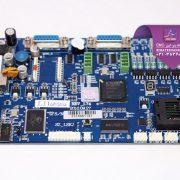مادربرد اکو DX5-320_R800