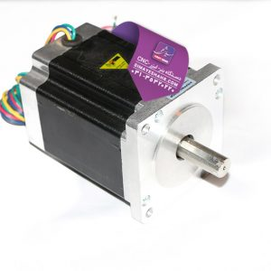 موتور اکو - UV