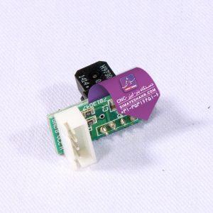 سنسور لیزر تیپ 9730 اکو 1000