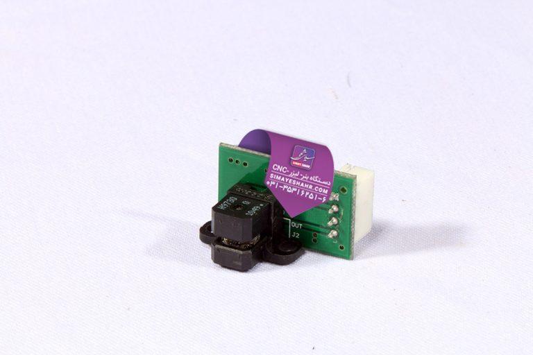 سنسور انکودر اکو 9730-0.1
