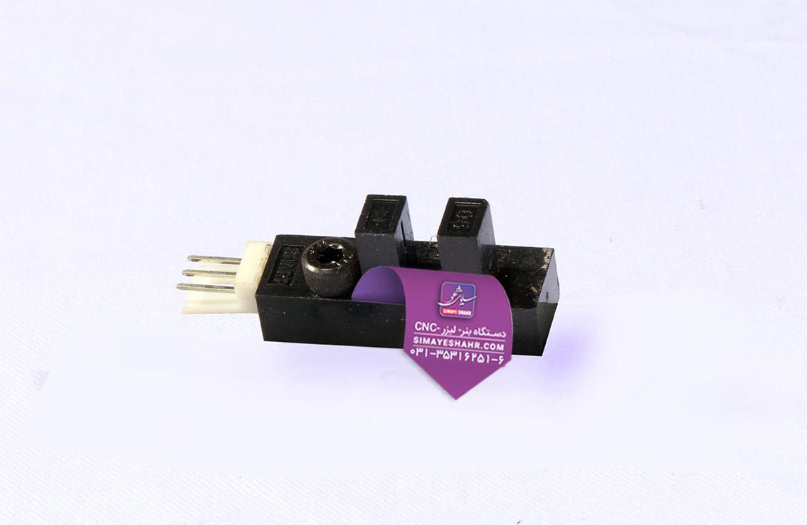 سنسور Home مدل -gp1a05