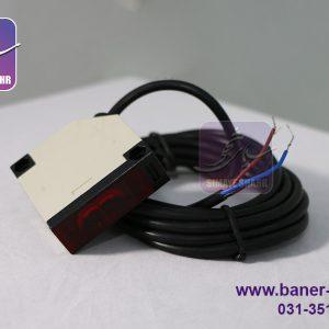 OMRON - E3JK-D50NK/B