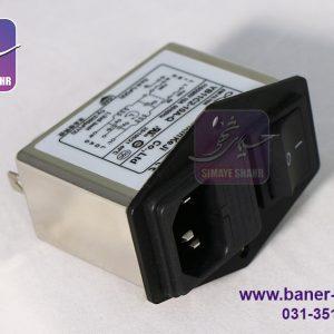 YB11C2-10A-Q