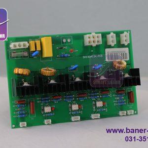 SH130412K.PCB